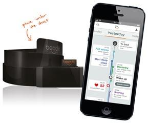 sensor-phone-screenshot-tip
