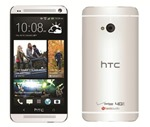 verizon-htc-one-640x541
