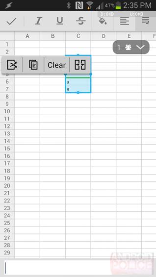 wm_Screenshot_2013-09-11-14-35-12