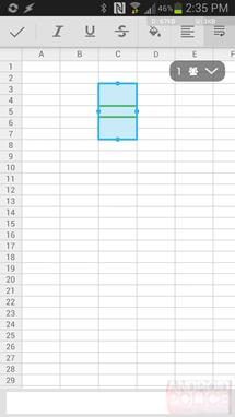 wm_Screenshot_2013-09-11-14-35-30