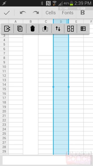 wm_Screenshot_2013-09-11-14-39-23