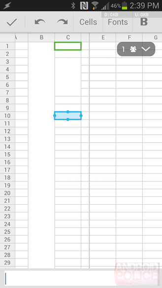 wm_Screenshot_2013-09-11-14-39-56