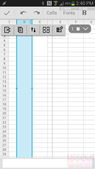 wm_Screenshot_2013-09-11-14-40-24