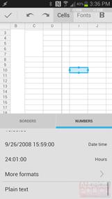 wm_Screenshot_2013-09-11-15-36-34