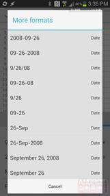 wm_Screenshot_2013-09-11-15-36-43