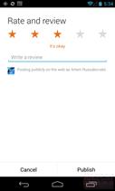wm_Screenshot_2013-09-12-17-34-52