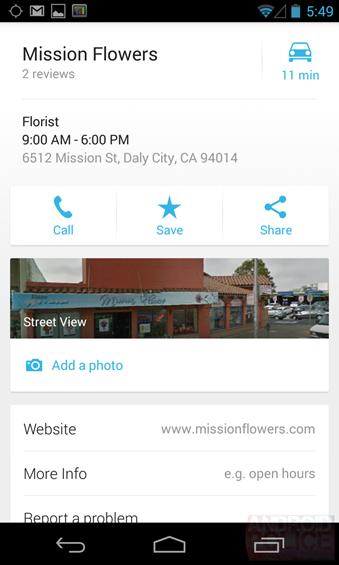 wm_Screenshot_2013-09-12-17-49-36