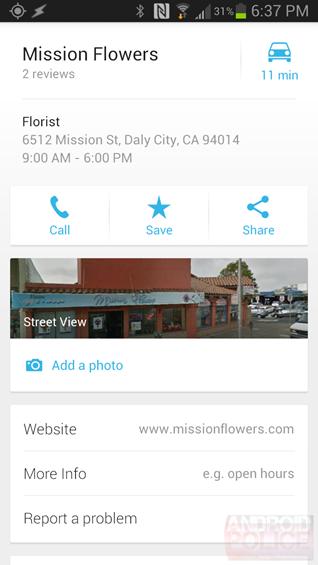 wm_Screenshot_2013-09-12-18-37-12