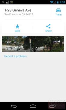 wm_Screenshot_2013-09-12-21-08-42