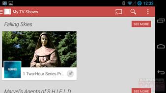 wm_Screenshot_2013-09-26-12-32-22