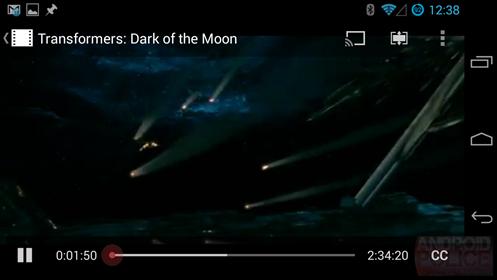 wm_Screenshot_2013-09-26-12-38-13