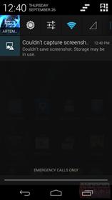 wm_Screenshot_2013-09-26-12-40-33