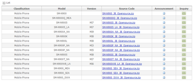 2013-10-04 11_24_25-Open Source Release Center