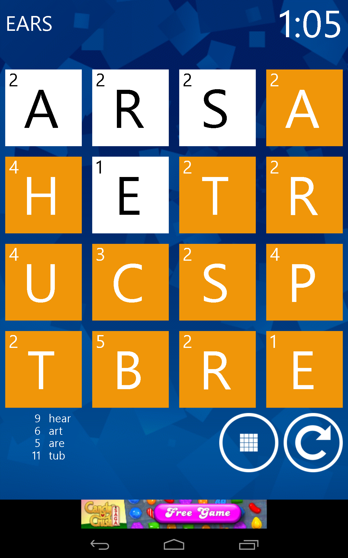 microsoft free online games puzzle