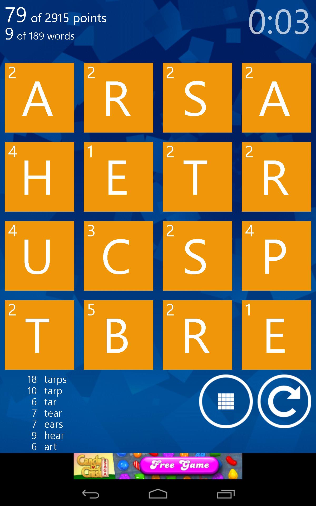 word game online