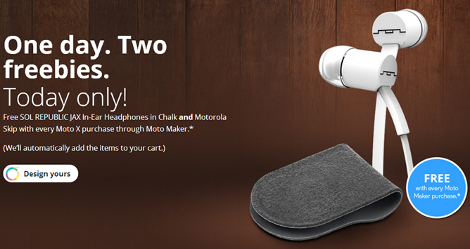 2013-10-08 09_25_28-Moto X by Motorola - A Google Company