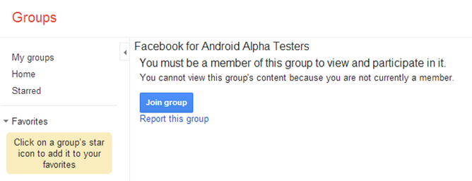 2013-10-13 23_45_14-Facebook for Android Alpha Testers - Google Groups