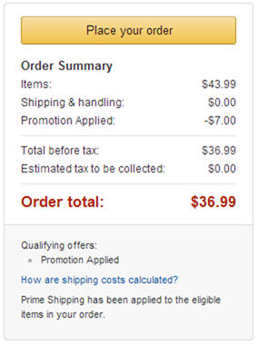 2013-10-16 13_25_31-Place Your Order - Amazon.com Checkout