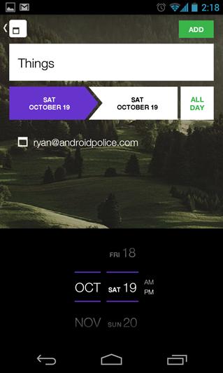 2013-10-17 19.18.12