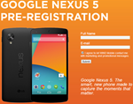 2013-10-28 17_09_20-WIND Mobile - Nexus 5 Pre-Reg Page _ Facebook