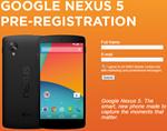 2013-10-28 17_09_20-WIND Mobile - Nexus 5 Pre-Reg Page _ Facebook