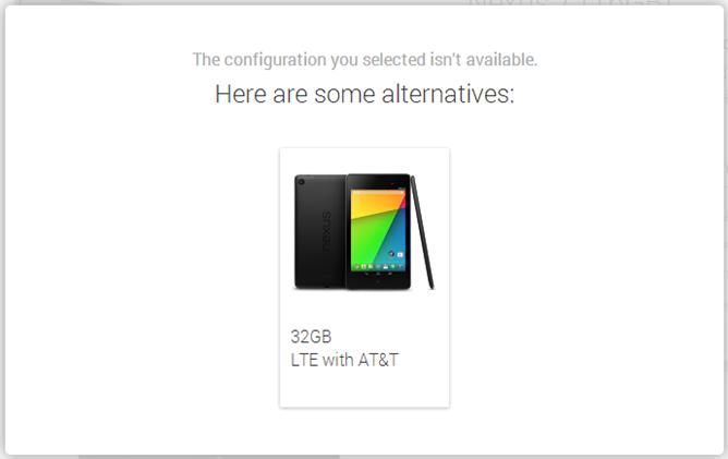 2013-10-30 15_51_50-Nexus 7 (16GB) - Devices on Google Play