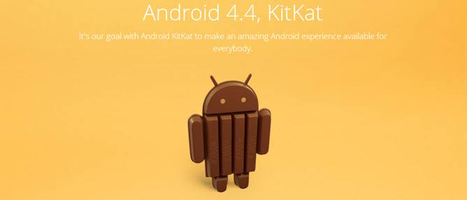 2013-10-30 22_55_15-Android KitKat