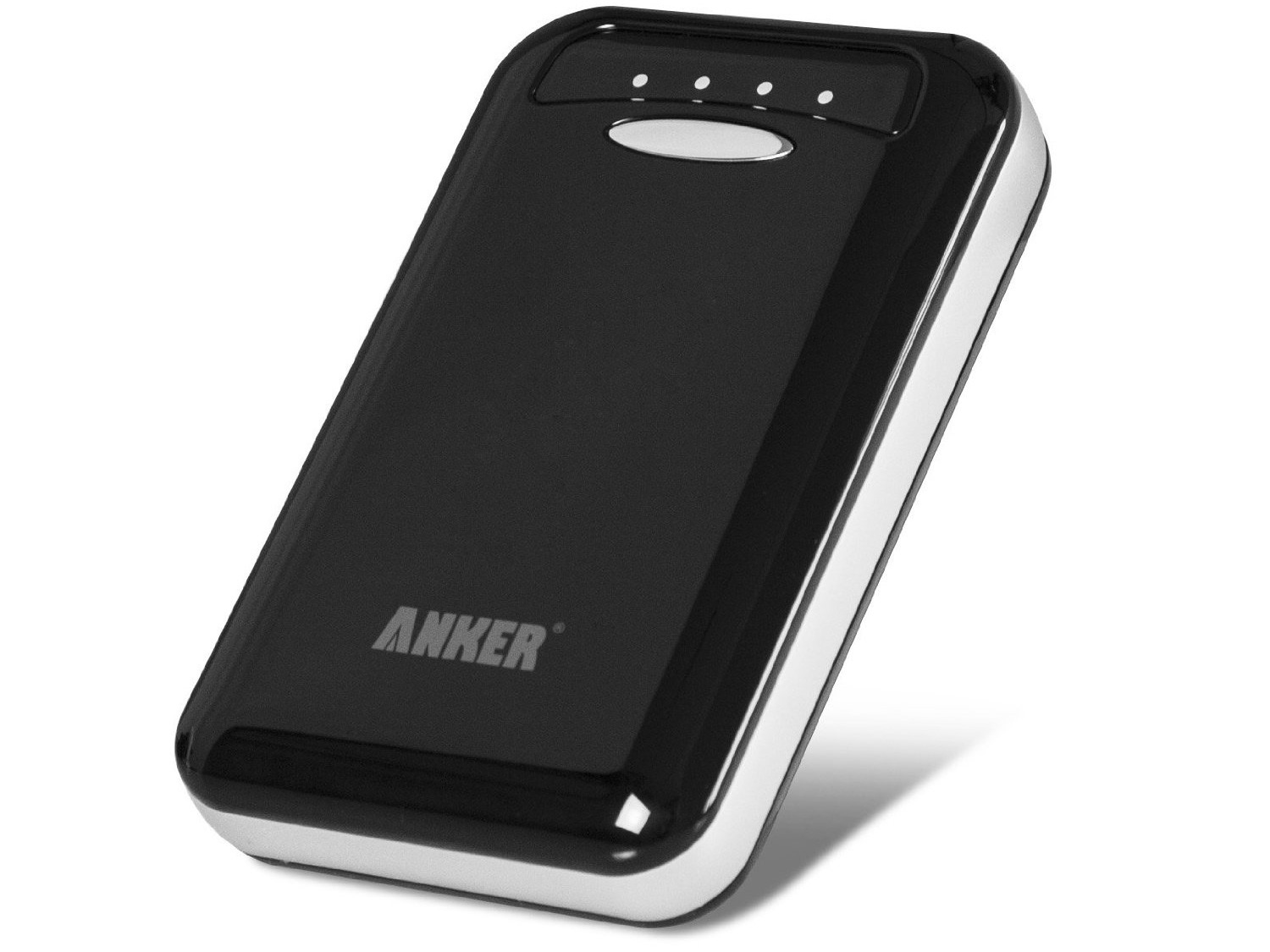 [Deal Alert] Anker Astro E4 13000mAh External Battery Pack For $36.99 Plus Free Shipping With Coupon