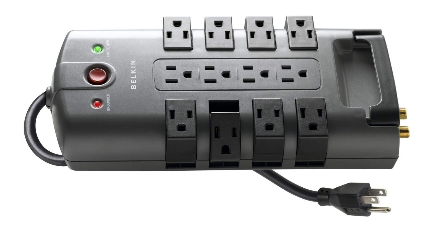 Juice Up 5 Awesome Charging Tools For Gadget Junkies With