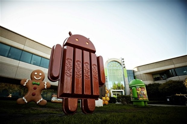 Android_KitKat_2661086b