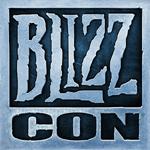 BlizzCon-Thumb