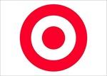 CLA_Target_640x455