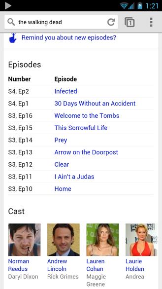 Episodes3