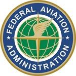 FAA-Thumb