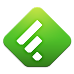 Feedly-Thumb