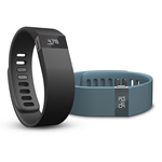 FitbitForce-Thumb