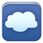 FolderSync-Thumb
