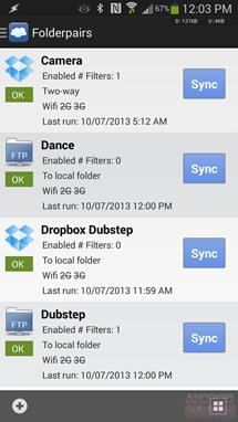 FolderSync1