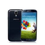 Galaxy-S4-GT-I9500