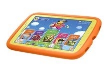 Galaxy Tab 3 Kids 4