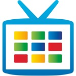 GoogleTV-Thumb