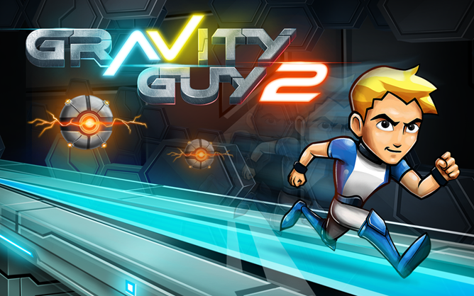 GravityGun1
