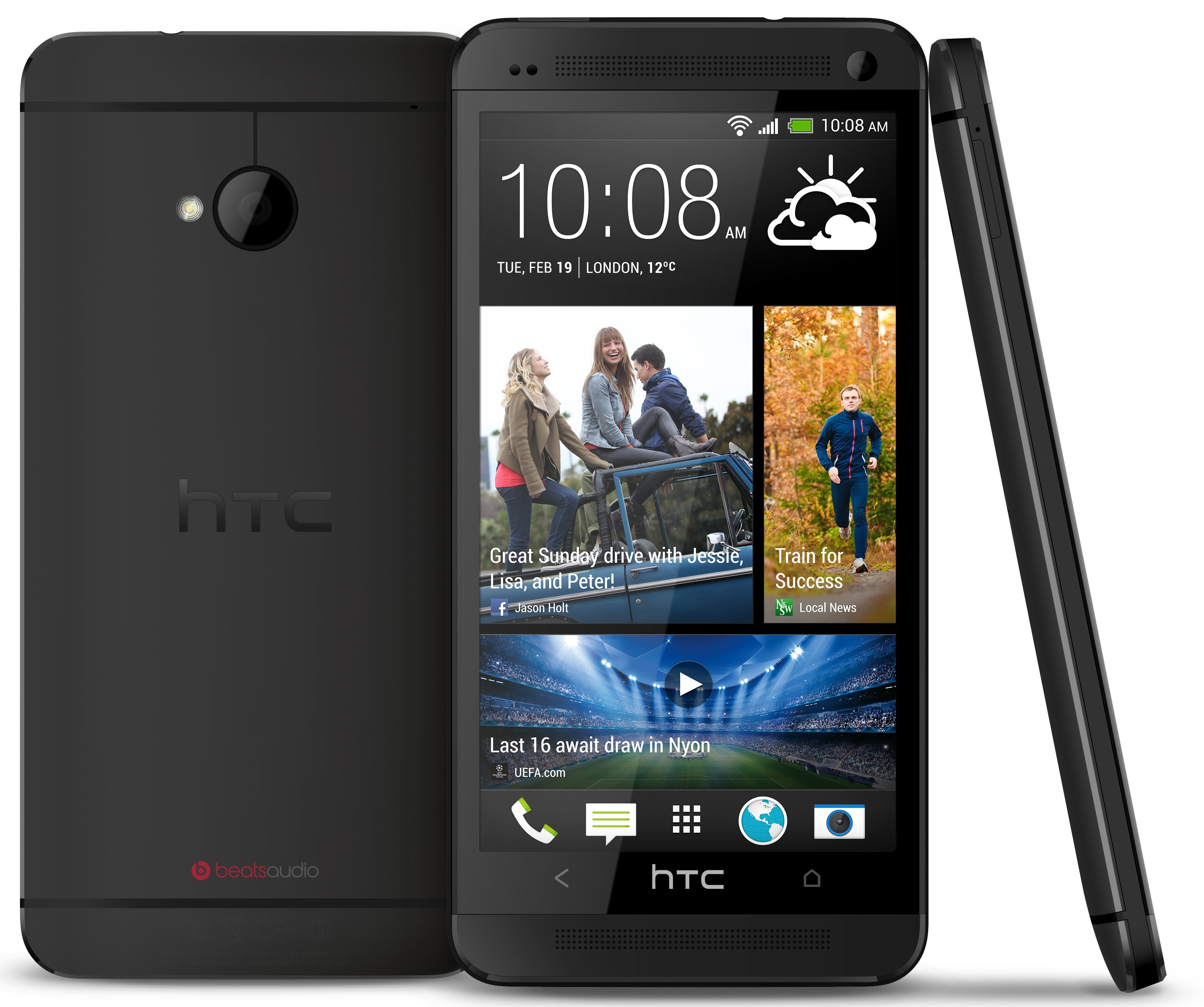 Phone Is Htc One An Android Phone select htc android devices now eligible for 25 50 gb of free police