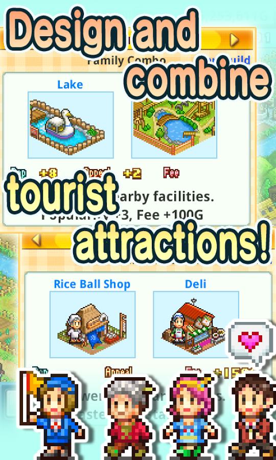 kairosoft Archives - Android Police