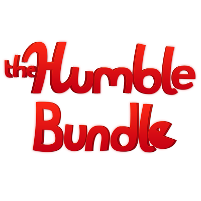 how to download humble bundle games on android
