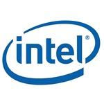 Intel-Thumb
