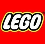 nexusae0_LEGO_logo_thumb