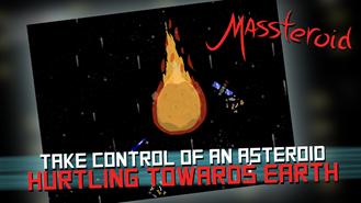 Massteroid1