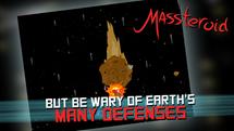 Massteroid3
