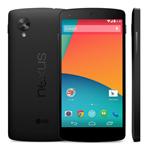 Nexus5-Thumb